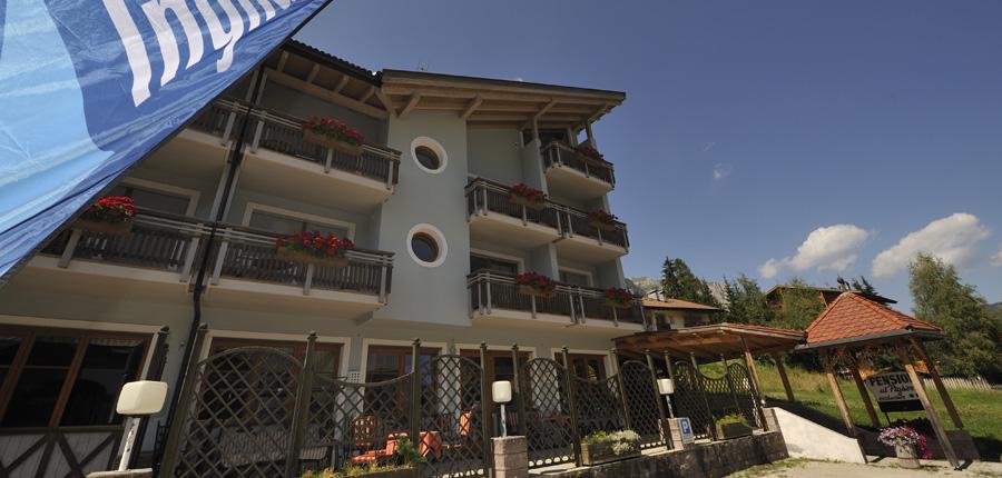 Chalet Hotel Al Pigher, La Villa, Italy - exteriors.jpg
